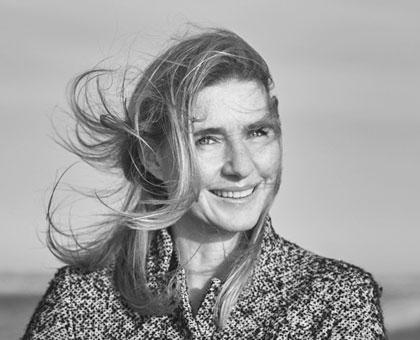M'Praktijk - Oefentherapeut - Wilma Overbeek